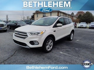 used car deals in ford bethlehem at steel city auto sales ford bethlehem at steel city auto sales